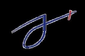 logo jeh.png