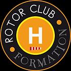 Rotor club.1.png