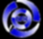Logo GFH.png