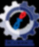 logo-comite-industriels-timbre.png