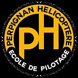 perpignan helico ecole de pilotage.png