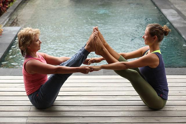 Yoga für Anfänger Winnenden, Yoga für Anfänger Leutenbach,Yoga Nellmersbach, Yoga Weiler zum Stein,Yoga Kurse Winnenden, Yoga Kurse Leutenbach