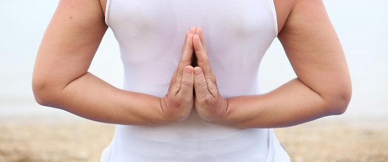 Olga Kuhn WIN-YOGA, Win-Yoga Winnenden,Win-Yoga Leutenbach, Win-Yoga Kontakt, Win-Yoga E-Mail, Olga Kuhn E-Mail, Olga Kuhn Yoga Lehrerin WIN-YOGA