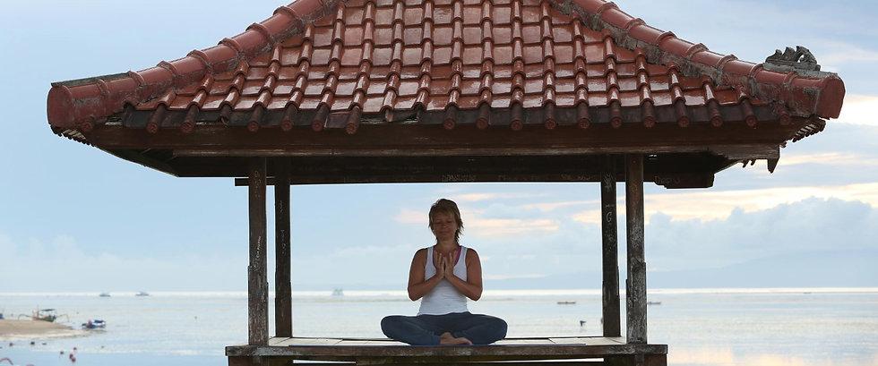 Yoga Lehrer Winnenden, Yoga Krankenkasse Winnenden,Yoga Krankenkasse Leutenbach, Yoga Studio Rems-Murr-Kreis, Yoga Backnang, Yoga Studio Leutenbach, Yoga Unterricht Leutenbach, Yoga Entspannung