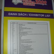 DSC01089-1.jpg