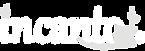 Logo_Incanto_Negativo.png