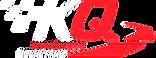 Kartodromo-Queretaro-Logo_Blanco.png