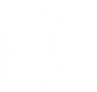 Logo_Huani_Blaco.png