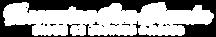 Logo_Bocamina_Nuevo_02.png