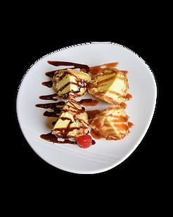 tempura_helado.png