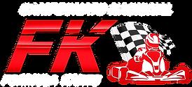 Logo-Nacional-Formula-Karts_01.png