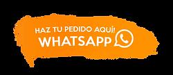 Pedido_Whatsapp_02.png