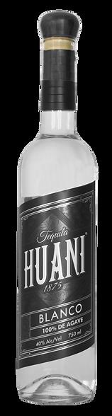 Huani_Blanco_Nueva_edited_edited_edited.