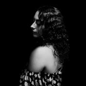 Daniela Sosa