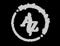 Logo_hellgrau.png
