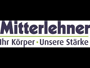 mitterlehner.png