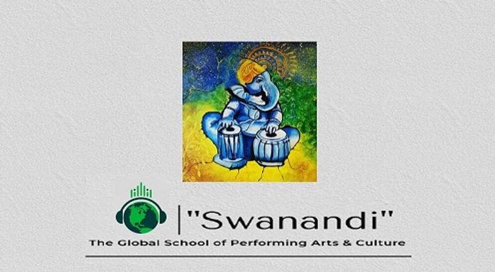 final logo 2.jpg