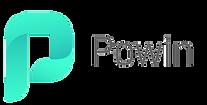 Powin-Energy.png