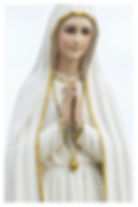Our Lady of Fatima.png