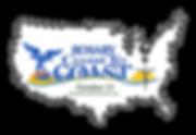 Rosary Coast to Coast Logo.png