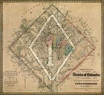DC-Map.jpg