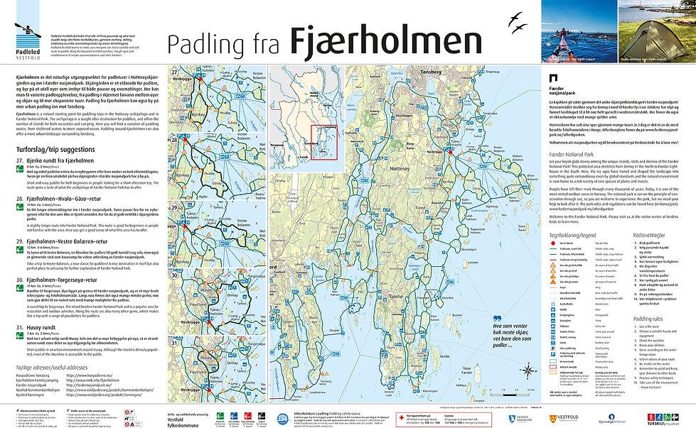 Fjærholmen.jpg