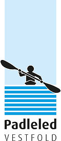 Padled_Vestfold_logo.jpg