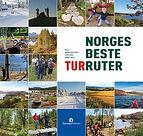 Norges beste turruter.jpg