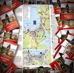 Kartfolder Hjelmeland.jpg
