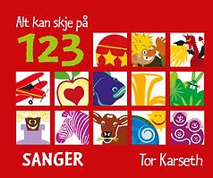 Tor Karseth.png