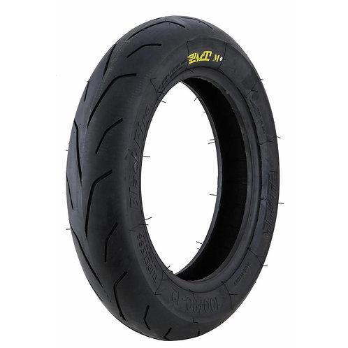 PMT Tyres- 3.50 R10 Blackfire