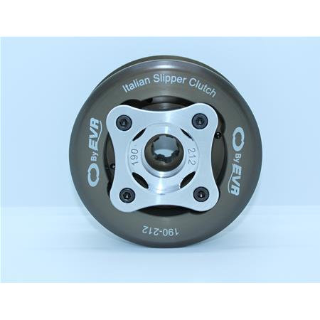 EVR Slipper Clutch for Ohvale 190 / 212