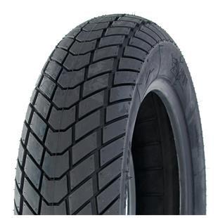 PMT Tyres- 90/85R10 Rain