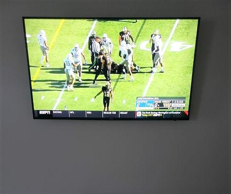 TV Mounted .jpg