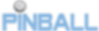 STM-Pinball - Swiss Distributor from American Pinball