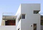 12-side-facade_EDITED-1-e1482437918205.j