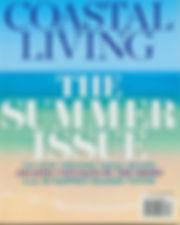 Costal_Living_Cover-240x300.jpg