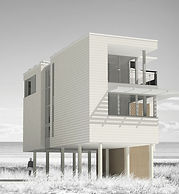03-Coastal Modular5.jpg