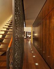 2-entry-hall-Dan-levin.jpg
