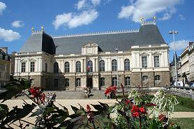 Conseil et organisation de voyage en France pour les chinois, voyage en France sur mesure, à la carte