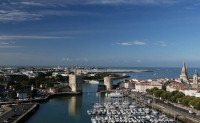 Séjour 5 jours à la découvert de La Rochelle et L'Ile de Ré