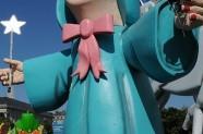 Pour les petits et les grands! Carnaval de Nantes arrive!