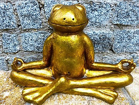 relaxation-1715385__340.jpg
