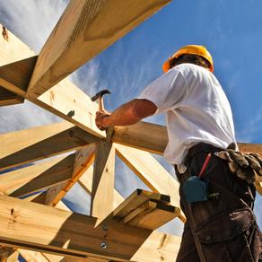 Accelerated Builder / Consumer Dispute Mediation Service