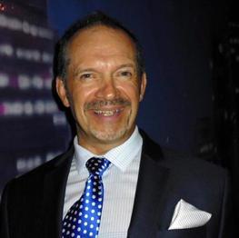 Mark Brock