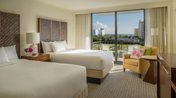 Hyatt-Regency-Sarasota-P010-Balcony-Doub