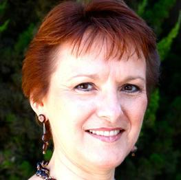 Karen Hermanson
