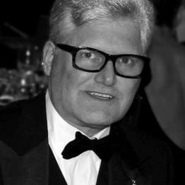 David Rosinski