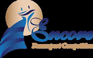 Encore_logo.png