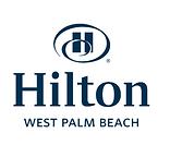 hilton west palm.png